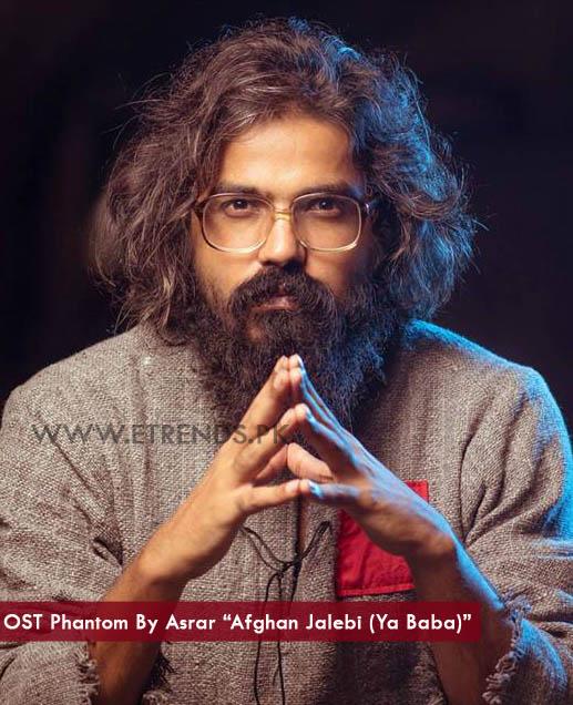 - Bollywood Hindi Mp3 Songs   & 2019 Download ...