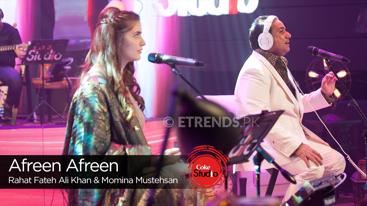 afreen afreen rahat fateh ali khan mp3 download