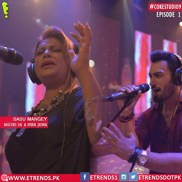 dilruba na raazi coke studio mp3 download songs.pk