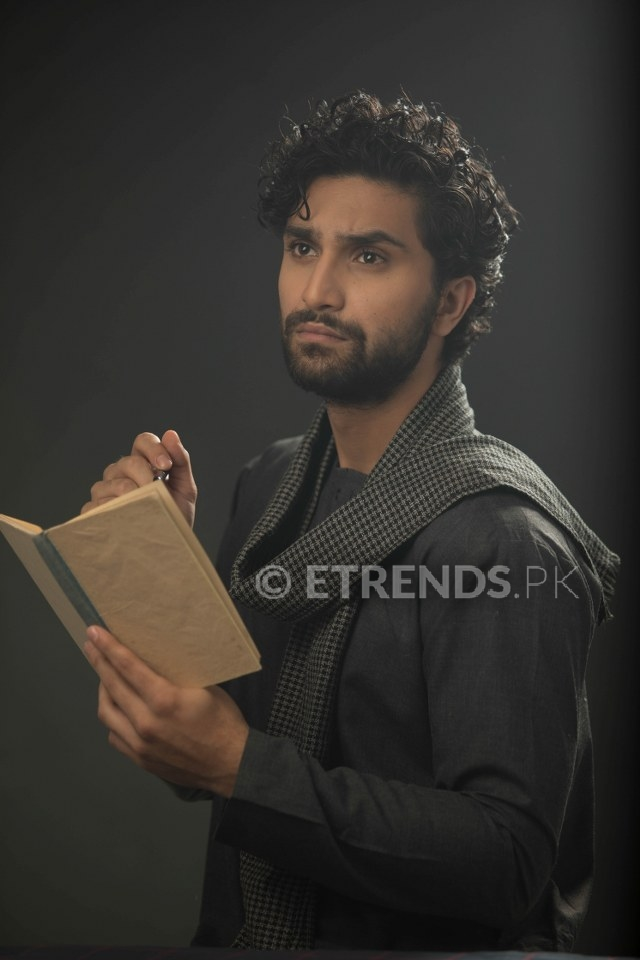 Aangan Drama Serial On Hum Tv – Synopsis and Pictures - Etrends