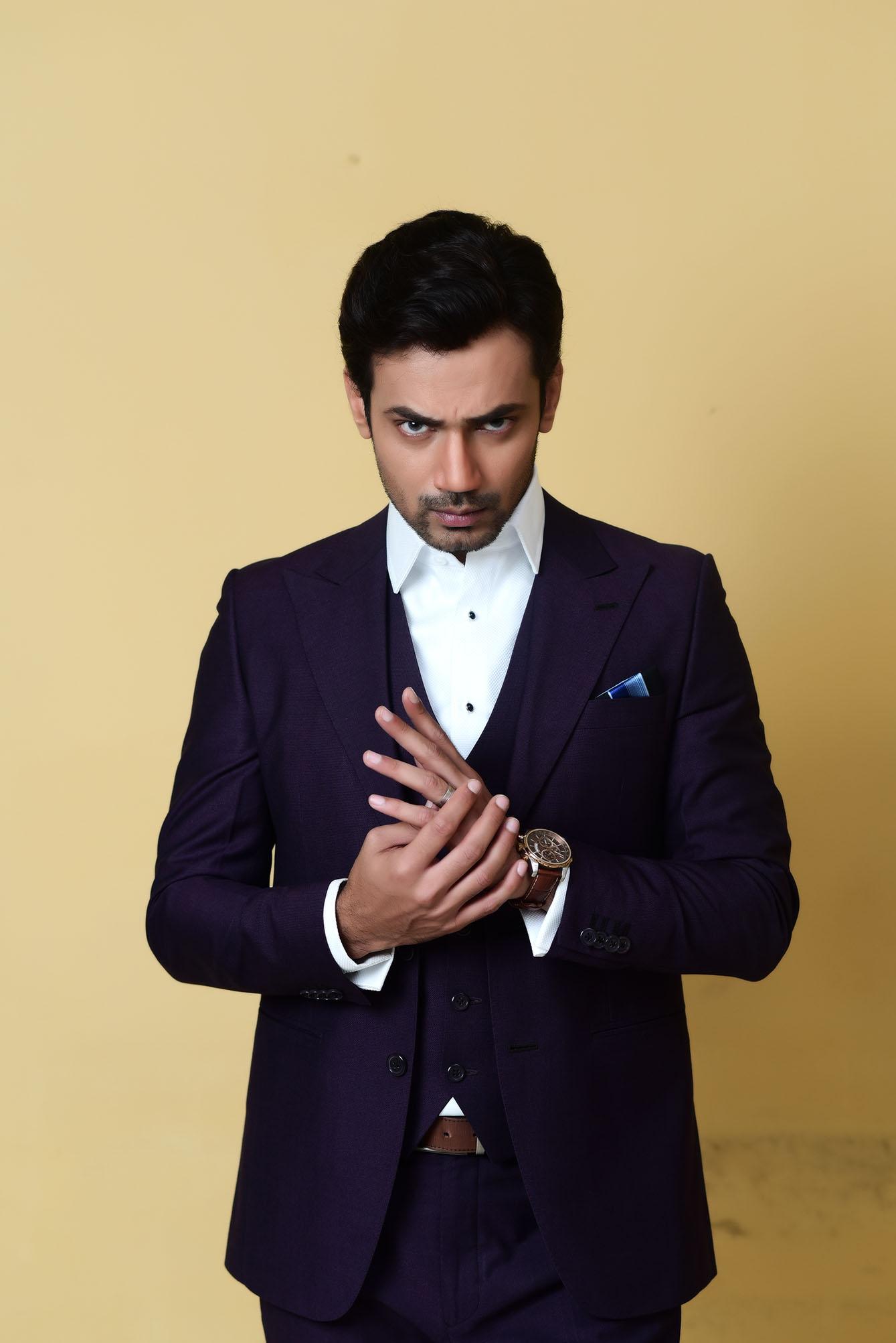 Ishq Zahe Naseeb Drama Serial On Hum Tv - Synopsis and